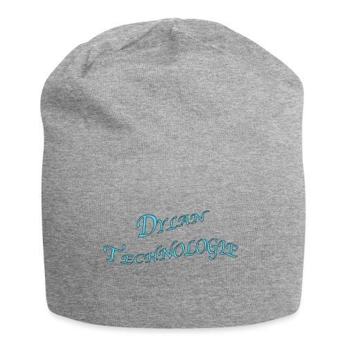 Dylan Technologie - Bonnet en jersey