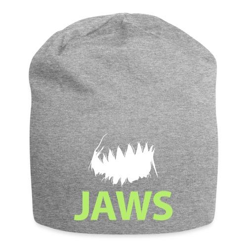 Jaws Dangerous T-Shirt - Jersey Beanie