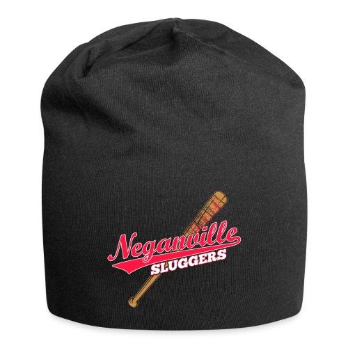 Neganville Sluggers - Jersey Beanie