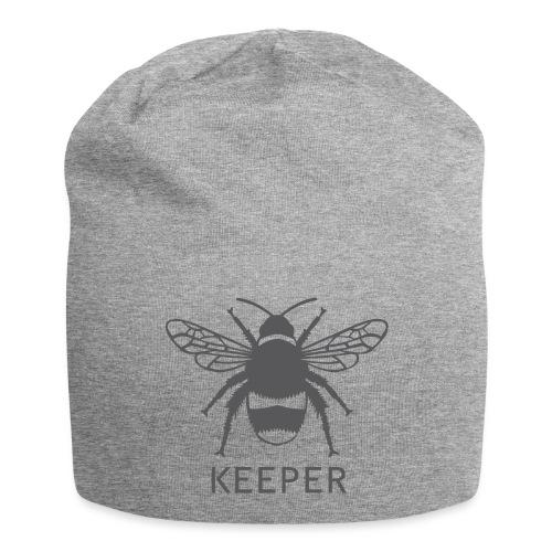 Bee Keeper - Jersey Beanie