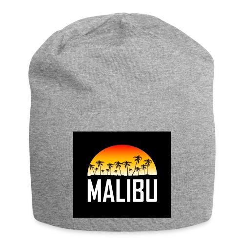 Malibu Nights - Jersey Beanie