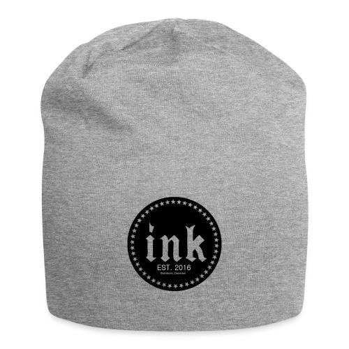 INK Tee - Jersey-Beanie