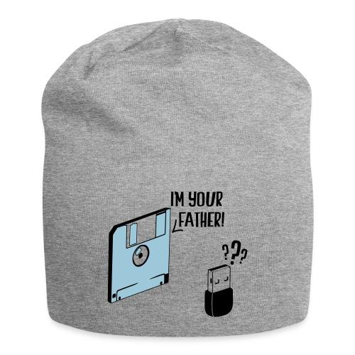 I'm your father - Bonnet en jersey