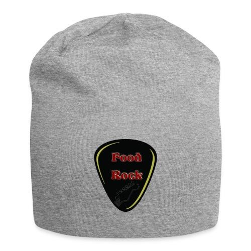 FoodRock - Jersey-Beanie