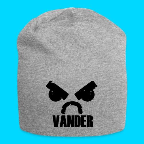 Vander - Jersey Beanie