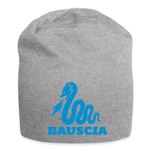 Logo Bauscia - Beanie in jersey