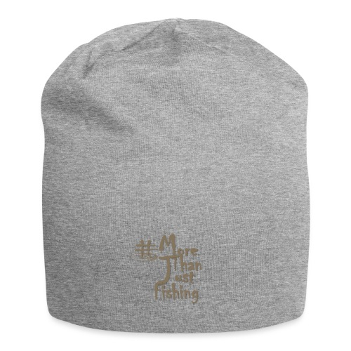 Hashtag MTJF png - Jersey-Beanie