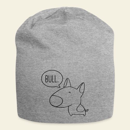 bull - Jersey-pipo
