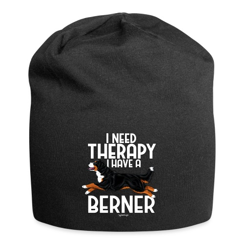Bernese Berner Therapy 2 - Jersey-pipo