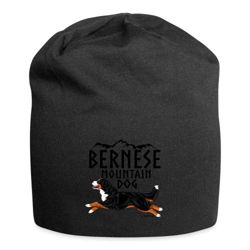 Bernese Berner 2 - Jersey-pipo
