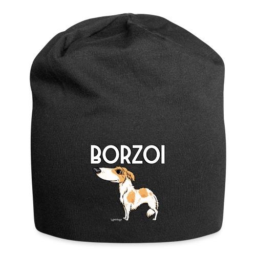borzoi52 - Jersey-pipo