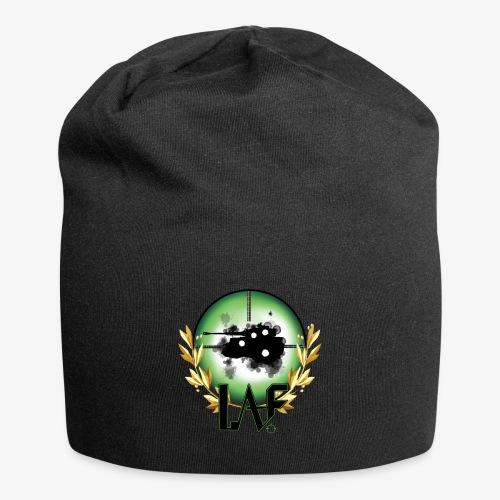 Load Aim Fire Merchandise - Jersey-Beanie