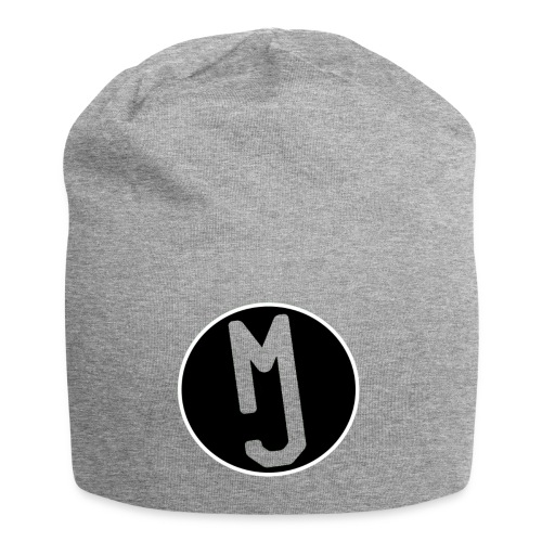 imageedit 5 4673232108 png - Jersey Beanie