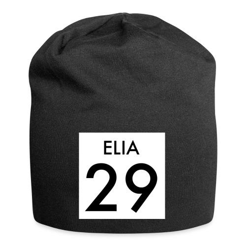 29 ELIA - Jersey-Beanie