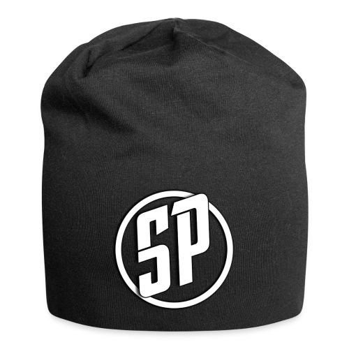 SPLogo - Jersey Beanie