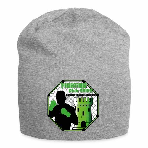logo simple - Bonnet en jersey