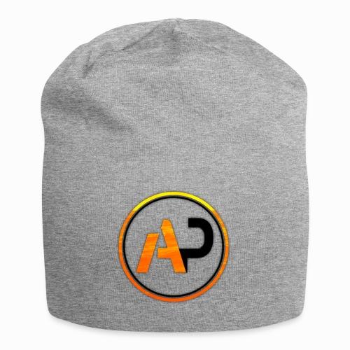 aaronPlazz design - Jersey Beanie