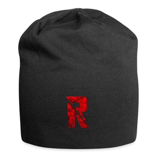 RaZe R Logo - Jersey Beanie