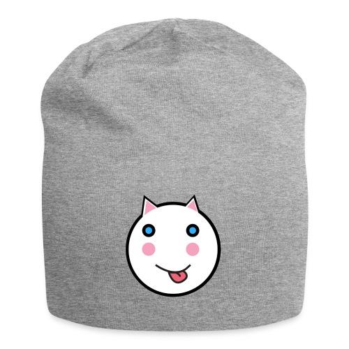 Alf Cat | Alf Da Cat - Jersey Beanie