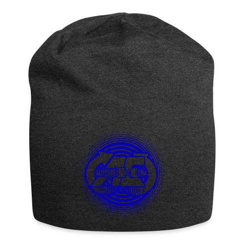 Altitude Era Circle Logo - Jersey Beanie