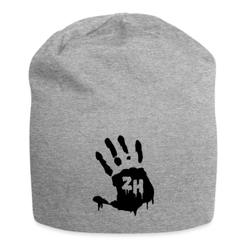 ZH png - Jersey-Beanie