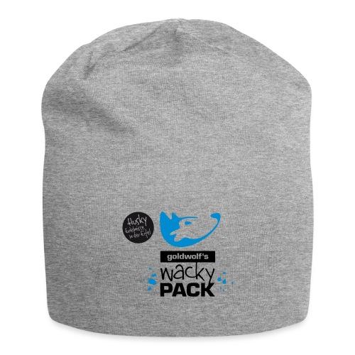 wackypack - Jersey-Beanie
