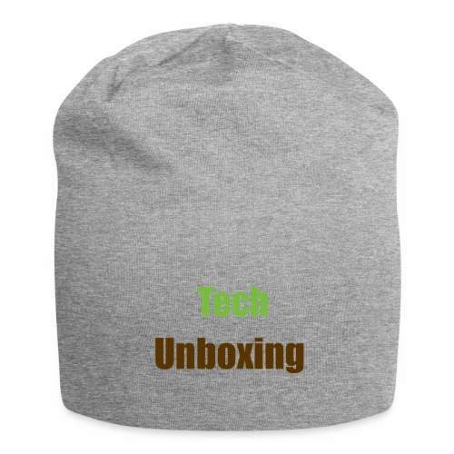 None png - Jersey-beanie