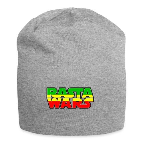 RASTA WARS KOUALIS - Bonnet en jersey