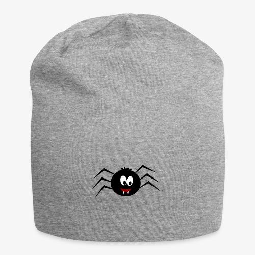 Little Spider - Jersey Beanie