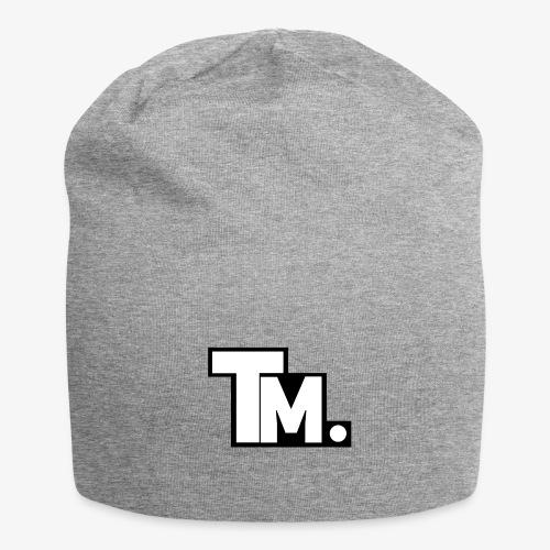 TM - TatyMaty Clothing - Jersey Beanie