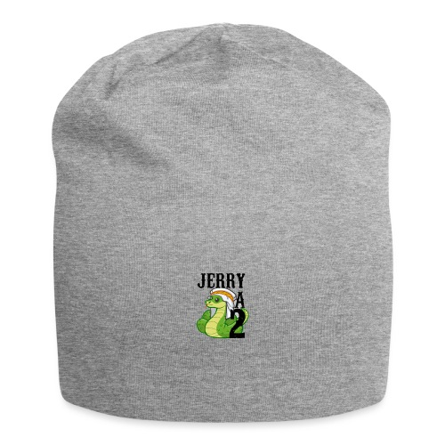 chechepent - Bonnet en jersey