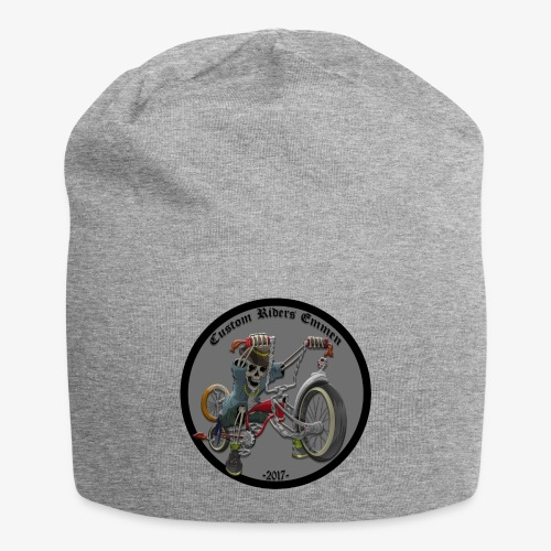 Custom Riders Emmen - Jersey-Beanie