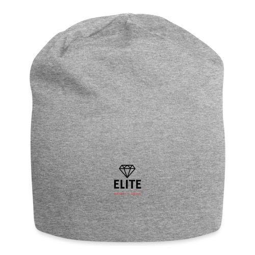 ELITE 1.0 - Jersey-Beanie