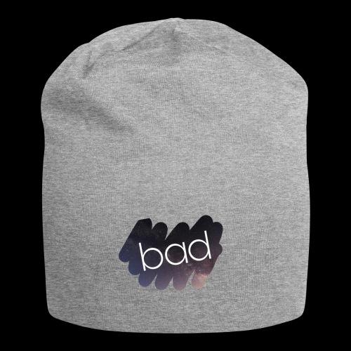 New t-shirt for music lover - Bonnet en jersey