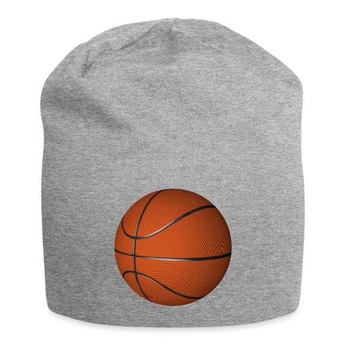 Basketball - Jersey-Beanie