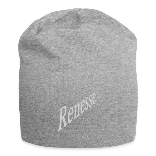 Renesse - Jersey-Beanie