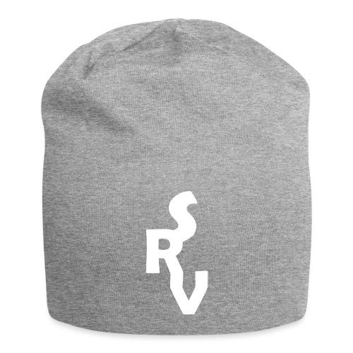 RSV - Bonnet en jersey