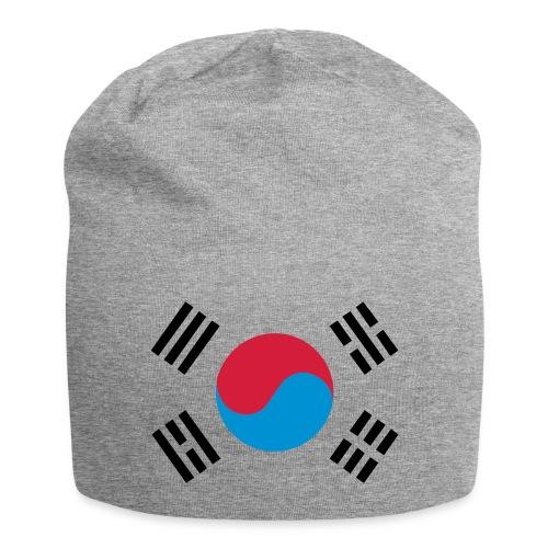 South Korea - Jersey-Beanie
