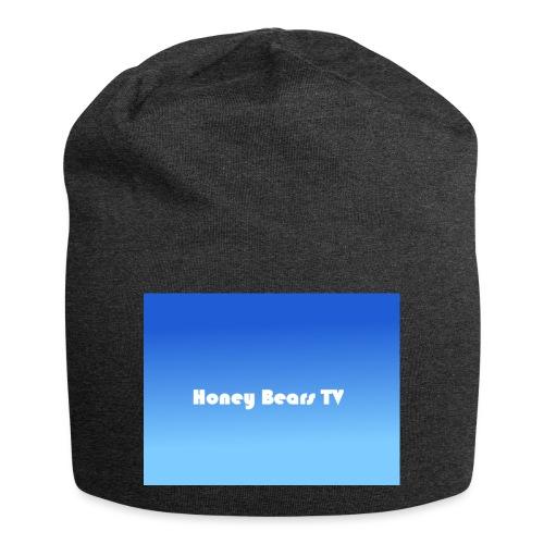 Honey Bears TV Merch - Jersey Beanie