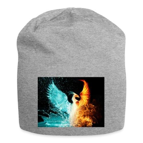 Elemental phoenix - Jersey Beanie
