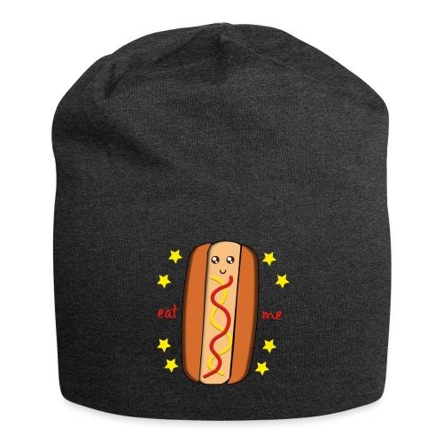 hotdog - Bonnet en jersey