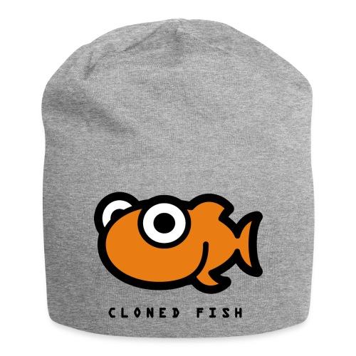 Cloned Fish - Jersey Beanie