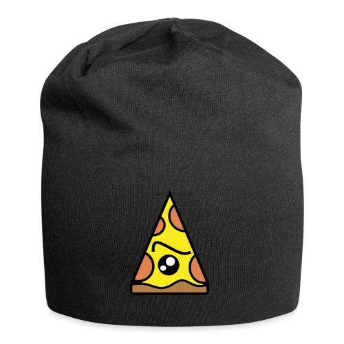 EyePizza - Jersey-Beanie