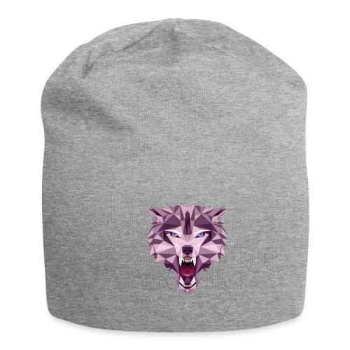 Wolf Dk - Jersey-Beanie