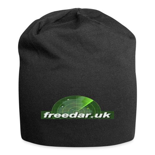 Freedar - Jersey Beanie