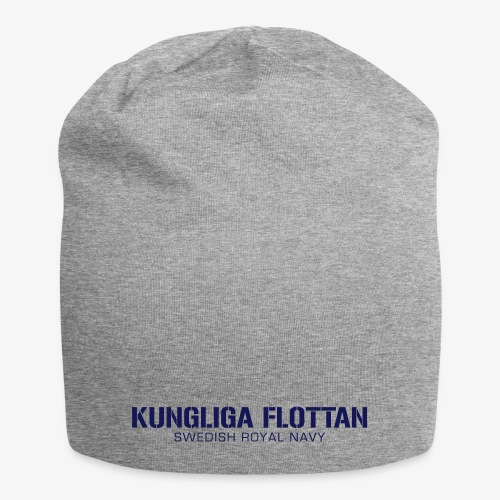 Kungliga Flottan - Swedish Royal Navy - Jerseymössa