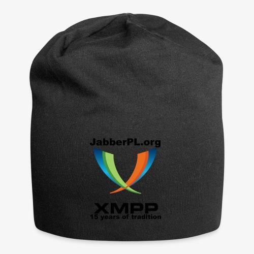 JabberPL.org XMPP - Jersey Beanie