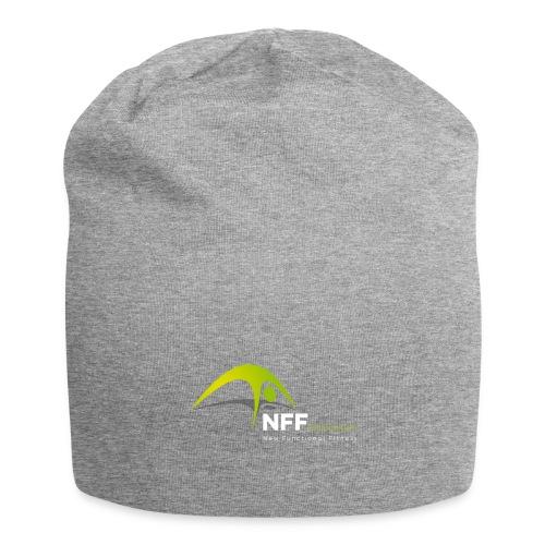 NFF Gymnastics - Jersey-Beanie