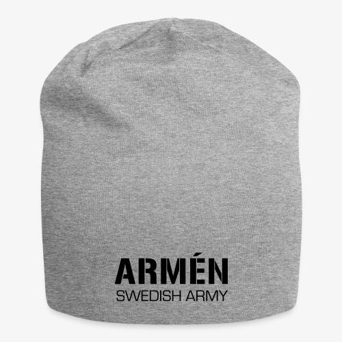 ARMÉN -Swedish Army - Jerseymössa