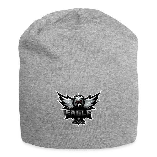 Eagle merch - Jersey-Beanie